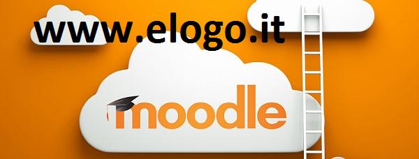 moodle-elogo1