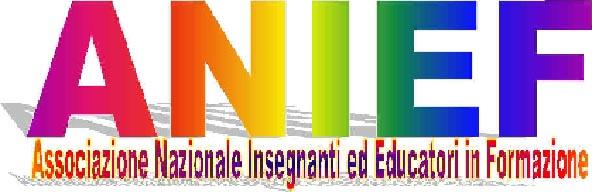 anief_logo