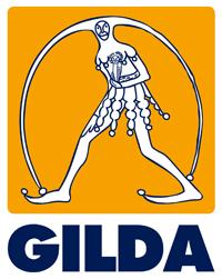 gilda_simbolo