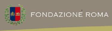 FondazioneRoma