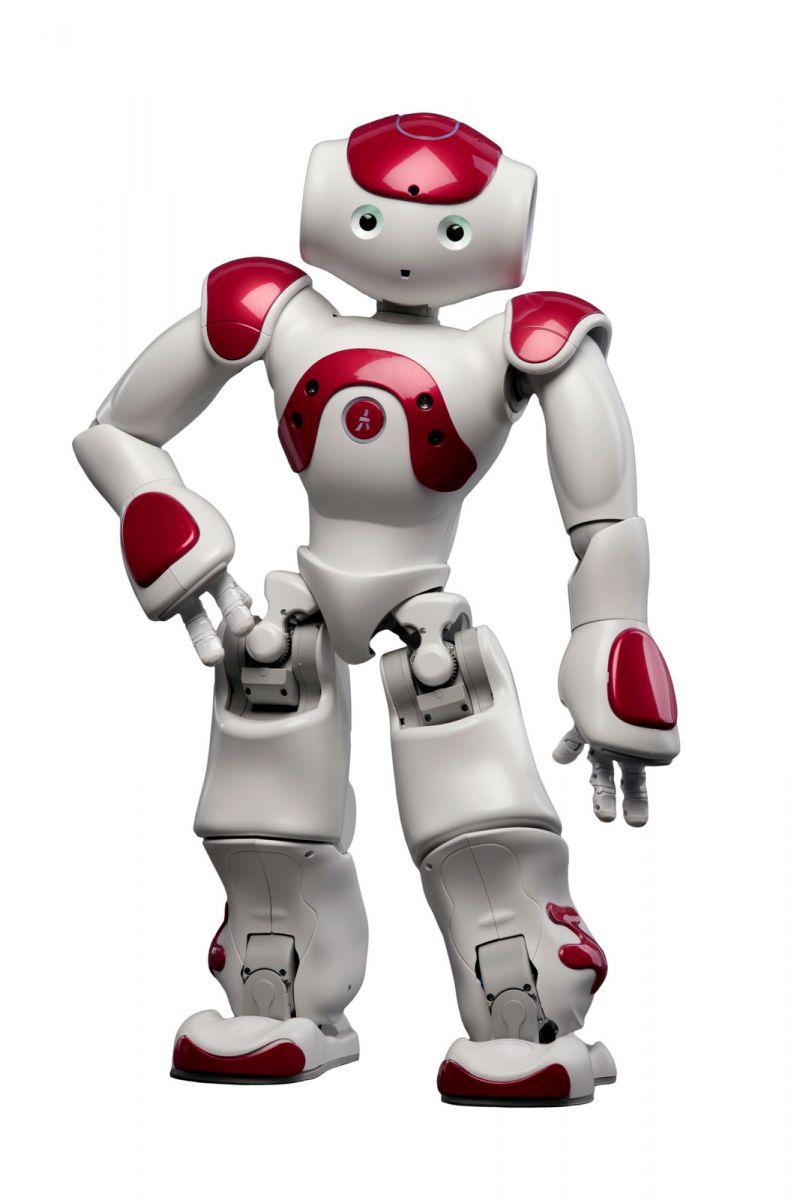 robot-umanoidi-nao-robot