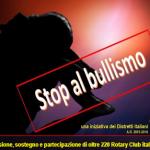 Bullismo1