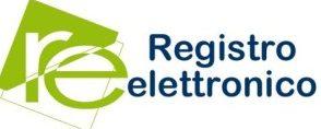 Registro Elettronico per i Docenti e le Famiglie