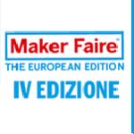 maker2