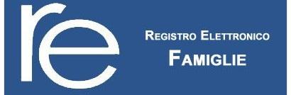 Registro Axios Famiglie ed Allievi