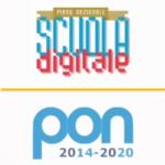 sd-pon-200x200