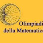 matematica_olimpiadi
