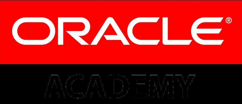 OracleAcademy